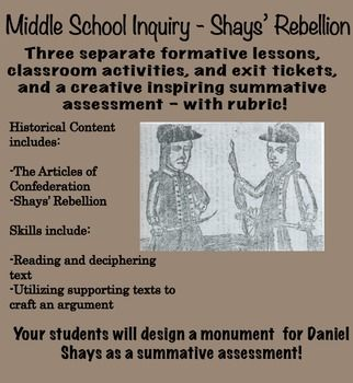 quotes by daniel shays rebellion powerpoint presentation picture best 25 shays rebellion ideas history articles