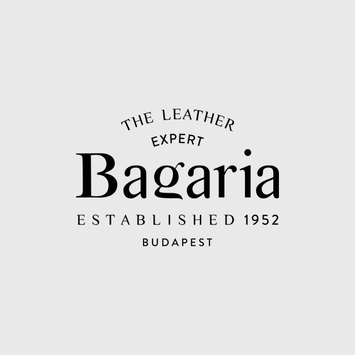 bagaria - the leather expert