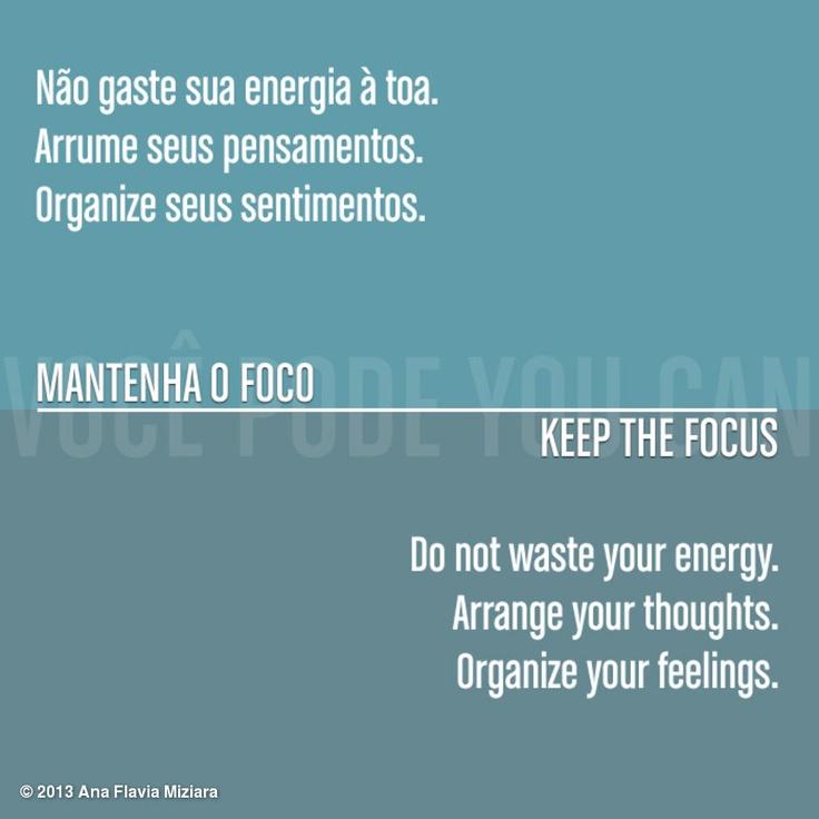 2 Focus