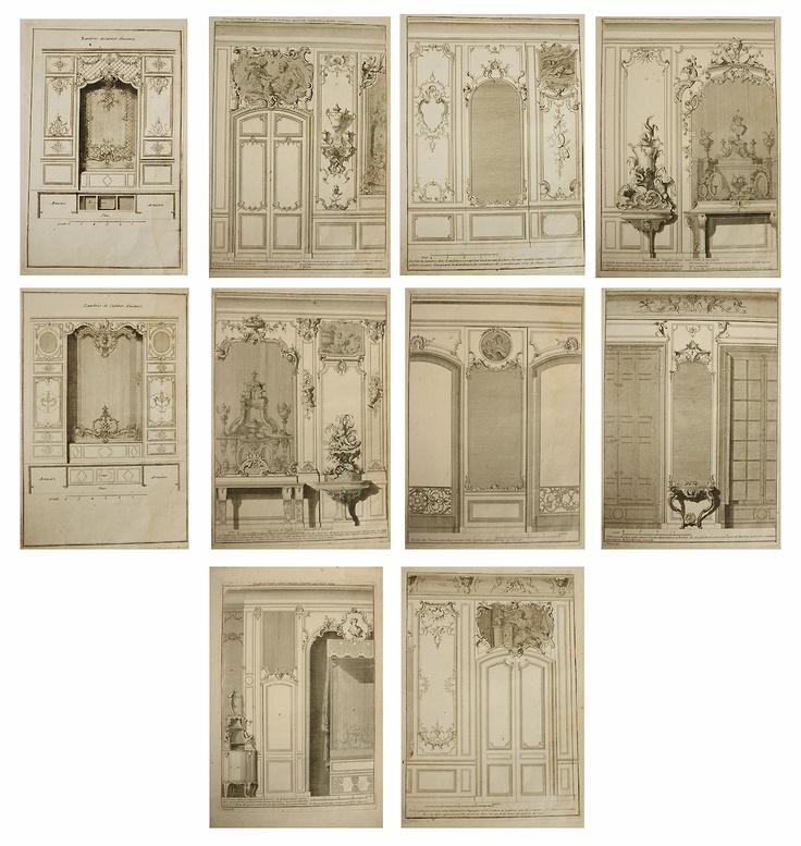 furniture sketch 219 best furniture sketch images on pinterest