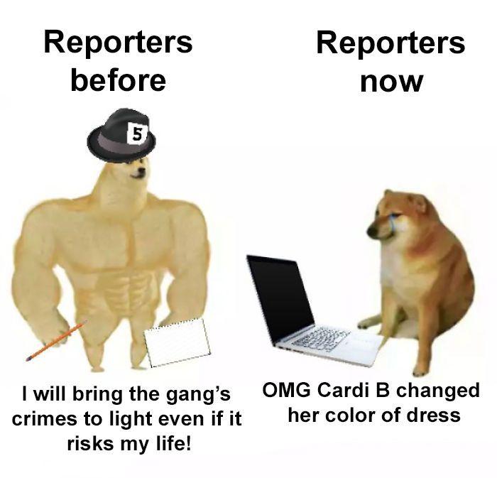 Then Now Dog Meme Stupid Memes Funny Relatable Memes Funny Memes