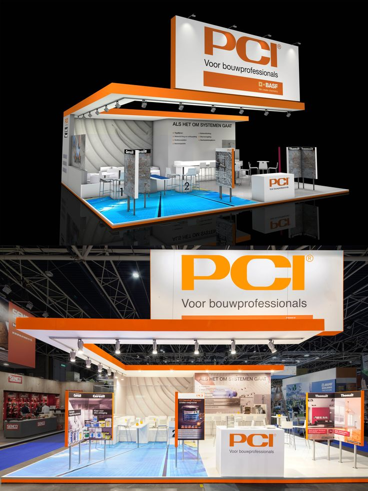 Exhibition Stand Builders Netherlands : Best exhibition stand design images on pinterest