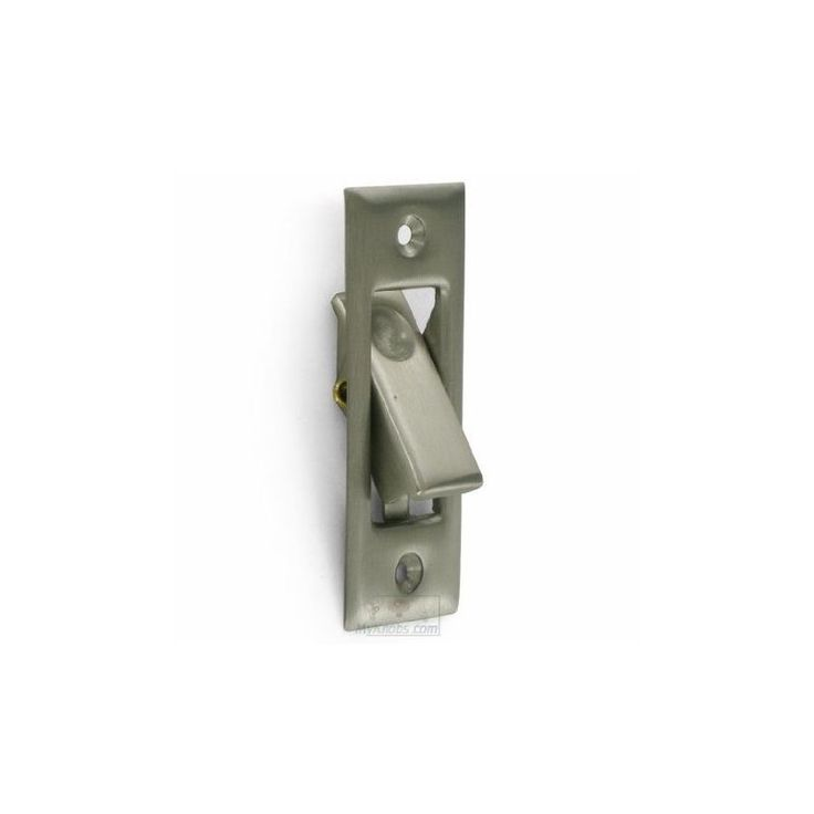 Rebar Door Security Device Home Depot
