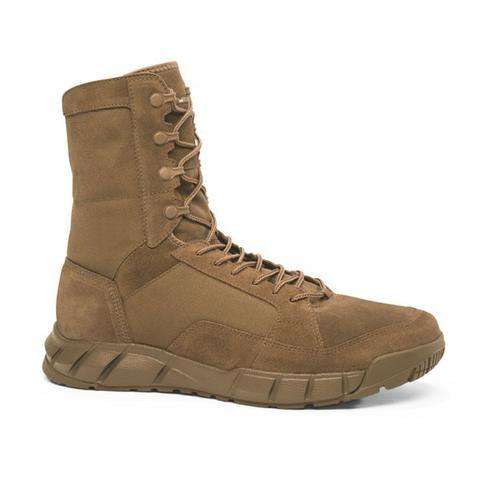 Oakley SI Light Assault Boot 2 Oakley Boots - 4