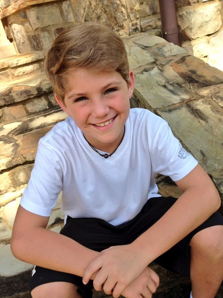 is mattyb dating anyone Dating, memes, and mattyb: i don't even know what to say can't believe mattyb   someone hacked mattyb's instagram account i'm so sad ): dank, prank, and.