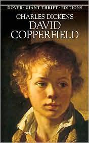 General Fiction    Google Image Result for http://1.bp.blogspot.com/-ajalMKErDZQ/TgW6HBdXNEI/AAAAAAAAAAo/7-W5u1ST0O8/s1600/copperfield-01.JPG