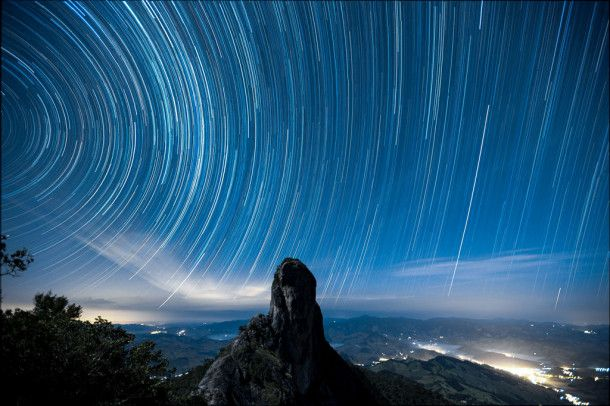 5. Baú de estrelas / Autor: Ricardo Takamura