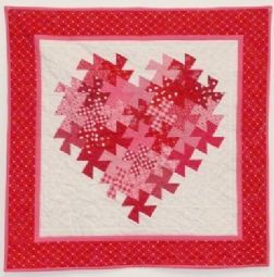 99 best images about Lit Twister Quilts on Pinterest Christmas trees, Quilt and Gingerbread man