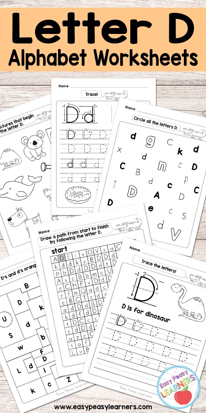 letter a activity sheet 1000 ideas about alphabet worksheets on abc 9587