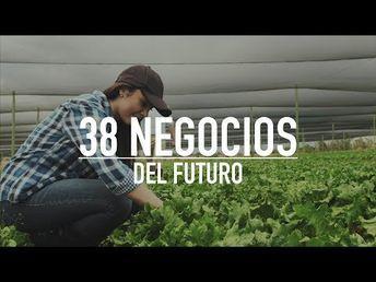 100 IDEAS DE NEGOCIO QUE PUEDES MONTAR EN CASA – Y…