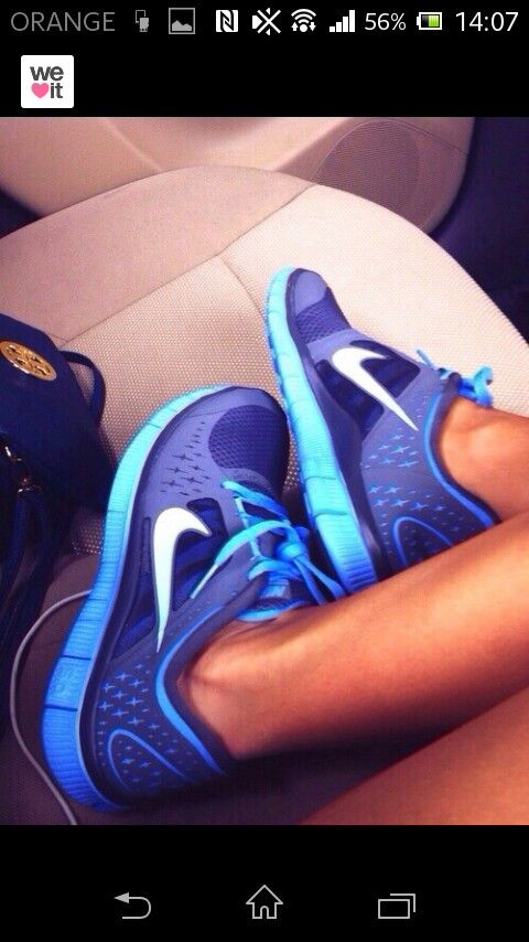 Bday is approaching on Pinterest | Nike Free, Women Running Shoes and Nike Free Runs