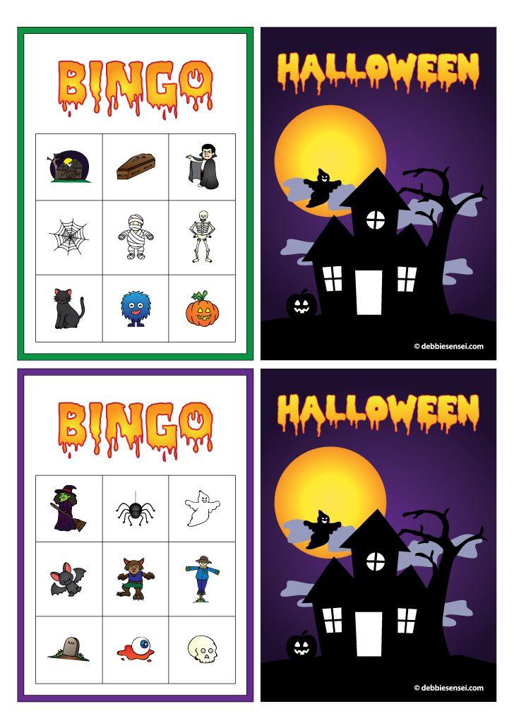 Debbie Sensei - Materials for ESL and EFL Teachers, flashcards, worksheets, kids songs, videos, ABCs & free flashcards