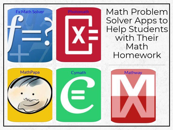 Best 25+ Homework solver ideas on Pinterest Math homework solver - parse resume definition