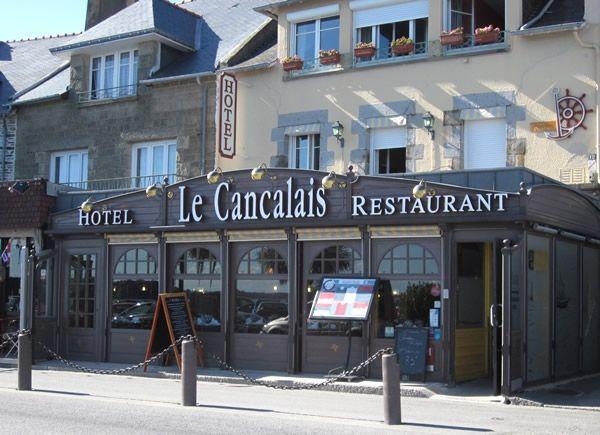 Restaurant-Le-Cancalais.jpg