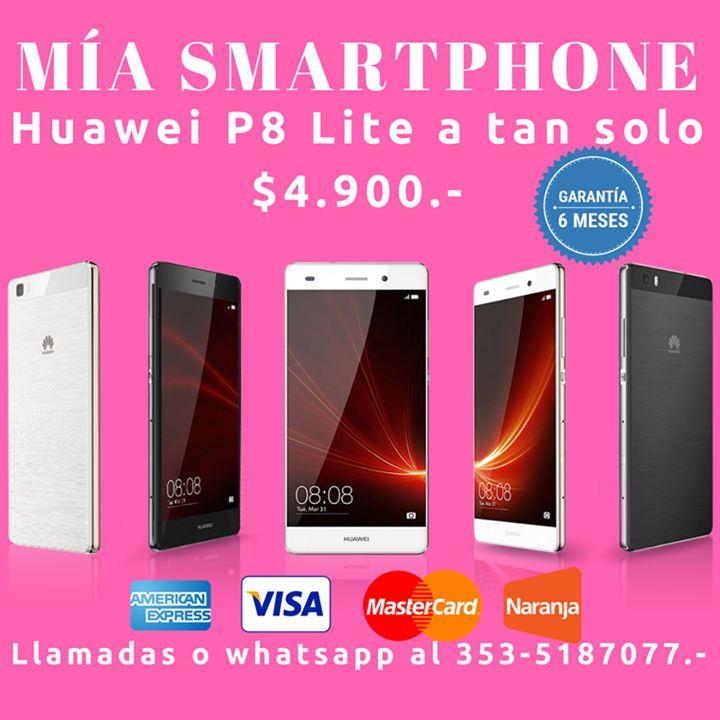 LLAMADAS O WHATSAPP AL 353 5187077.- #MiaSmartPhone #VillaMaría #TiendaDeTelefonía #Hipotecario #Cencosud #Nativa #ICBC #HSBC #Provencred #Supervielle #Cabal #Patagonia #Motorola #Samsung #Huawei #LG #Iphone #Naranja #Macro #Cordobesa #Visa #Mastercard #AmericanExpress #Santander #Cordial #Galicia #BBVA #tablet #smartphone #android #windows #3dprinting #gaming