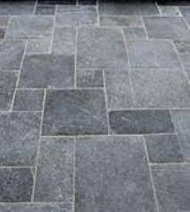Afbeeldingsresultaat voor riverstone grey