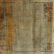 Recode 1.3 Print by Sasa Naumovic