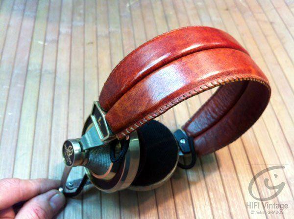 PIONEER SE-L40 casque stéréo