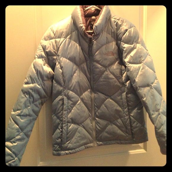 43 best ladies outerwear images on Pinterest | Puffer jackets ...