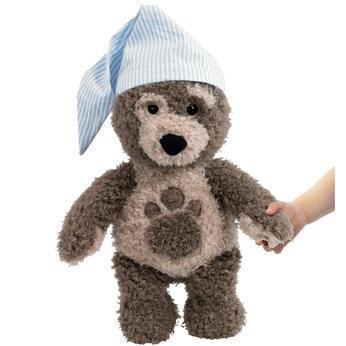 Little Charley Bear Good Night Charley