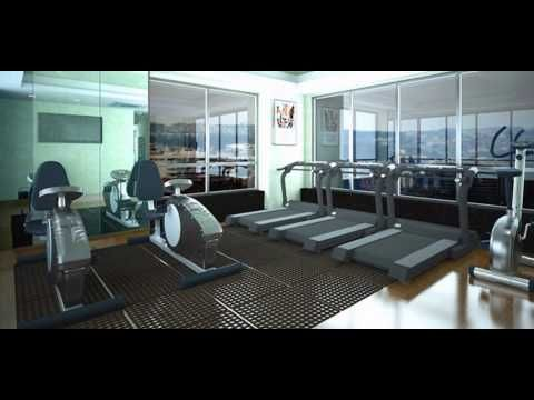 Mayfair Page 3 For More Info.Call : 8879274973