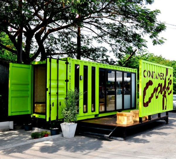 Shipping Container Design 0} - buy {1} product on alibaba | shipping container cafe