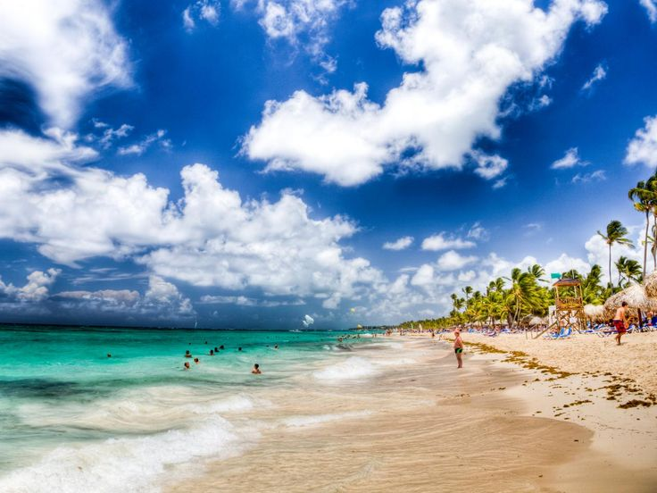 25 Best Ideas About Punta Cana Weather On Pinterest