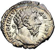 Roman currency - Wikipedia