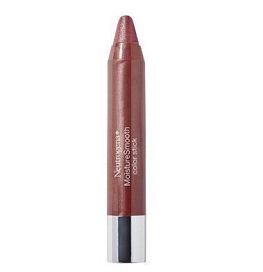 $10 or less lipsticks/balms etc.