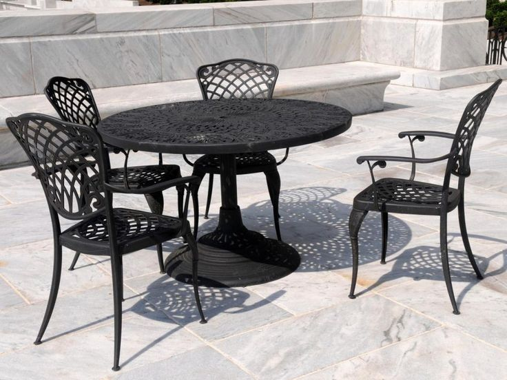 kmart home decor | Outdoor Furniture Kmart Kmart Patio Chair Cushions Kmart  Patio Chair . - 25+ Best Ideas About Kmart Patio Furniture On Pinterest Kmart