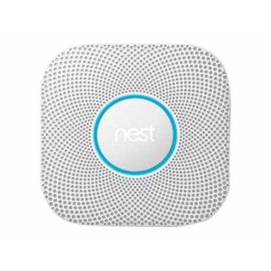 Nest Protect smoke and carbon monoxide alarm, Battery (2nd gen) | Dell United States