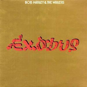 Bob Marley & The Wailers EXODUS Listing in the Reggae,CDs,Music & CD Category on eBid United States | 147707030
