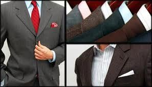At New Era's Fashion, our mens suits communicate your personal style and where you are headed to. Our tailors are experts in designing outfits for office wear, official meetings and after-hours business functions. #best #custom #suits #online #tailored #suits #tailor #made #suits #online #custom #tailored #suit