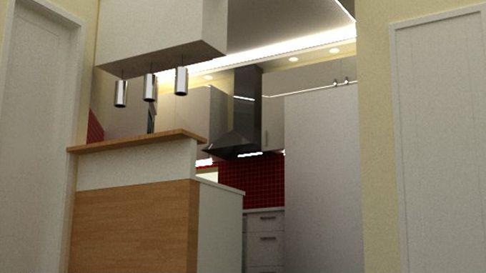 #Architecture #Interiordesign #Furniture #Design #Application