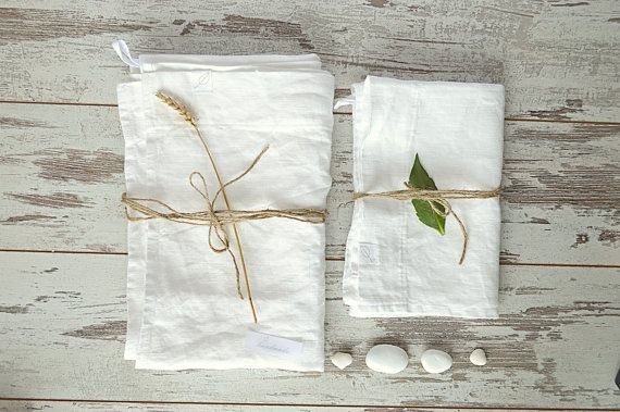 Hey, I found this really awesome Etsy listing at https://www.etsy.com/uk/listing/250248464/linen-bath-towels-bath-and-hand-face