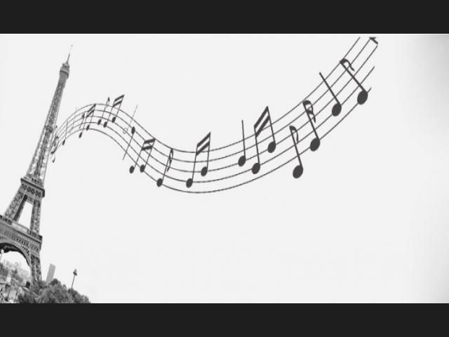 Descubre y elije las mejores canciones de la música francesa. Algunas de ellas las conocemos desde pequeños, otras forman parte de la B.S.O de peliculas conocidas o anuncios publicitarios de t...