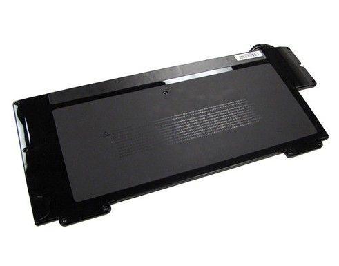 New Apple Macbook Air 13 A1237 MB003 MC503 Battery - A1245