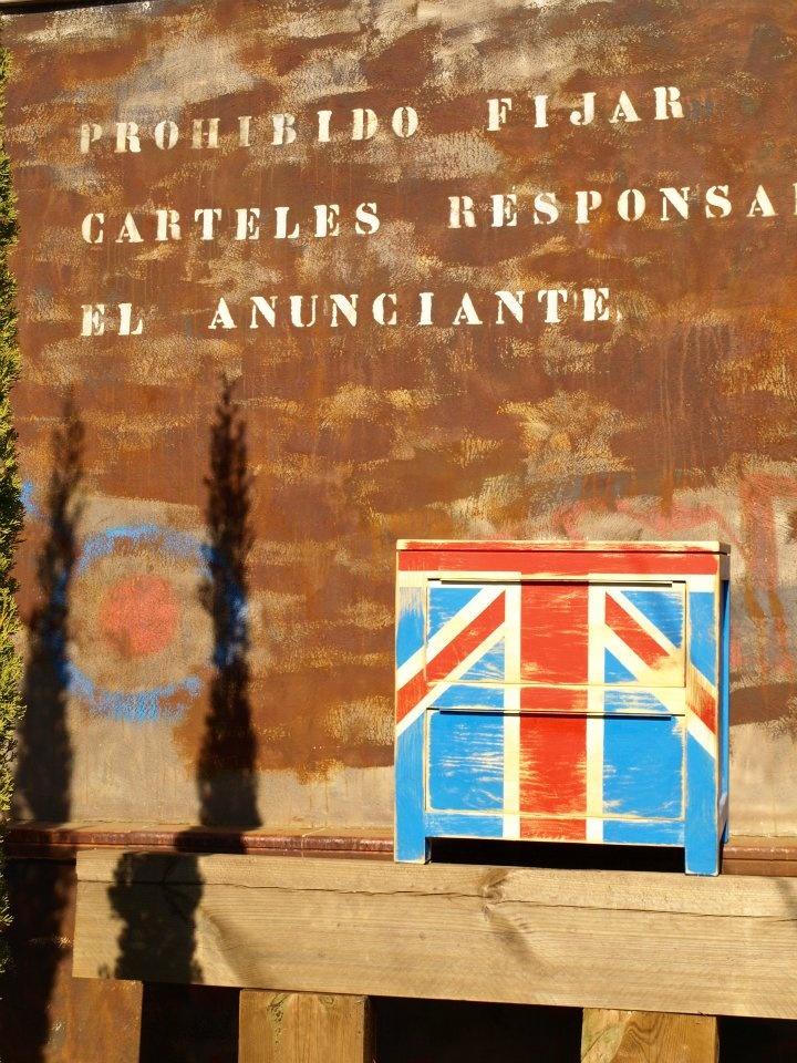 Union Jack Pop Art http://www.facebook.com/pages/Pop-Art/336890179677678?ref=tn_tnmn
