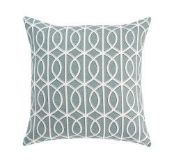 great pillow