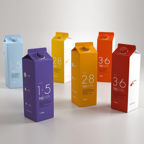 Jasztej by Mate Olah, via #Behance #Packaging