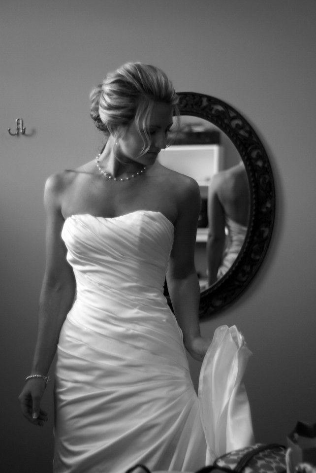 Bride by rakastajatar.deviantart.com on @deviantART