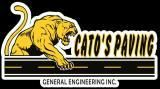 Cato's Paving is the asphalt paving contractor you need to contact in the San Francisco Bay Area for all your asphalt maintenance needs. Asphalt repairs.