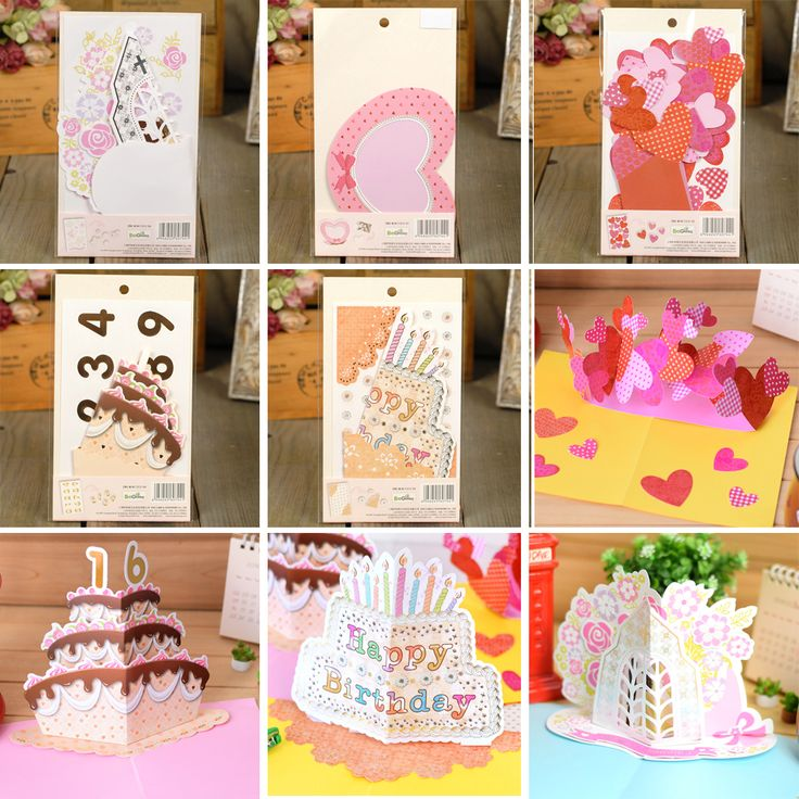 22 best Card Making Kits images on Pinterest  Homemade cards