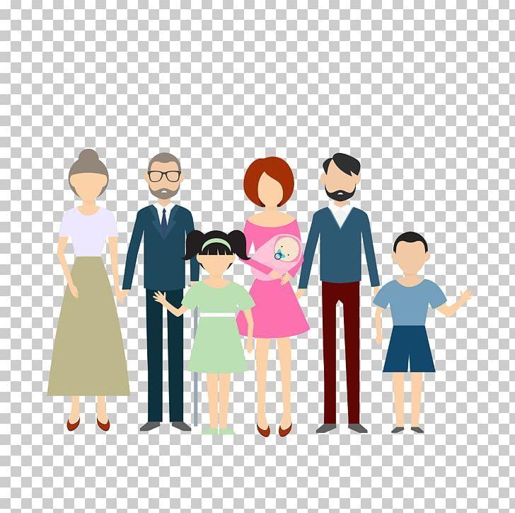 Family Grandparent Icon Png Child Conversation Family Health Family Reunion Family Tree Png Icon Family Reunion