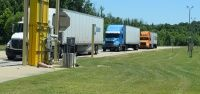 North Carolina enforcement: Where officer discretion can help | Overdrive - Owner Operators Trucking Magazine