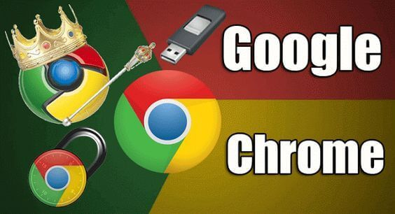 chrome download windows 10 laptop