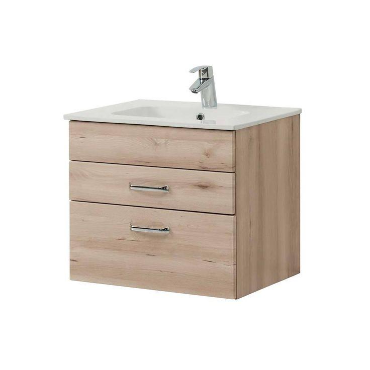 Bad Waschtisch in Buche hell 60 cm breit Jetzt bestellen unter: https://moebel.ladendirekt.de/bad/badmoebel/badmoebel-sets/?uid=d77a3cd5-b369-59c0-bc98-8672b18da903&utm_source=pinterest&utm_medium=pin&utm_campaign=boards #waschtischunterbau #waschschrank #badezimmerkommode #beis #bad #badmoebelsets #waschtischkonsole #waschbeckenunterschrank #badezimmerschrank #schrank #badschrank #badmoebel #waschbeckenschrank #waschtischunterschrank #waschtisch #badeschrank #waschkommode #badezimmer