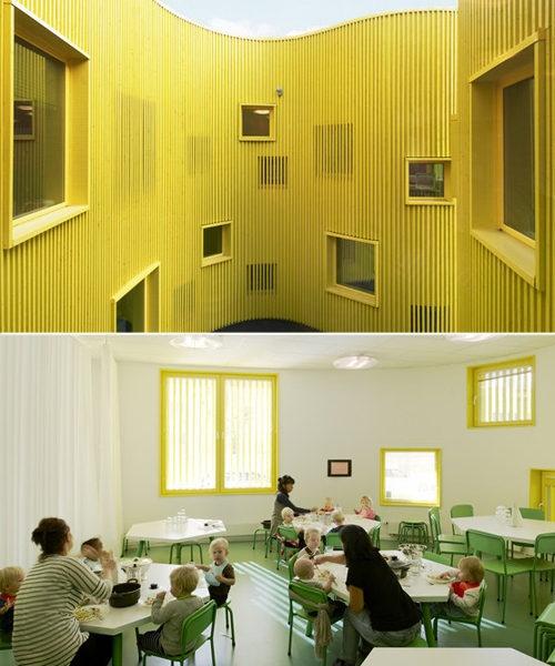 Architecture Design Kids 43 best design: architecture images on pinterest   architecture
