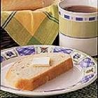 Home-Style Yeast Bread Recipe - love this recipe - easy & pretty quick, not to mention GREAT bread!