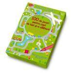 10 Jocuri pentru copii educative si distractive!